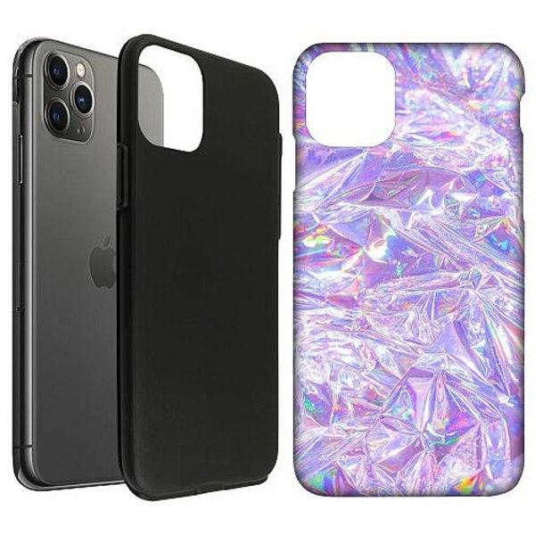 Apple iPhone 11 Pro Max LUX Duo Case (Matt) Mönster