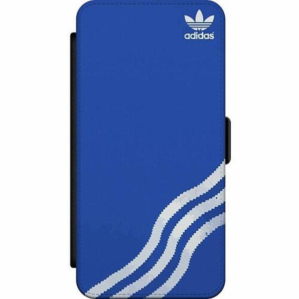 Samsung Galaxy Note 20 Skalväska Adidas