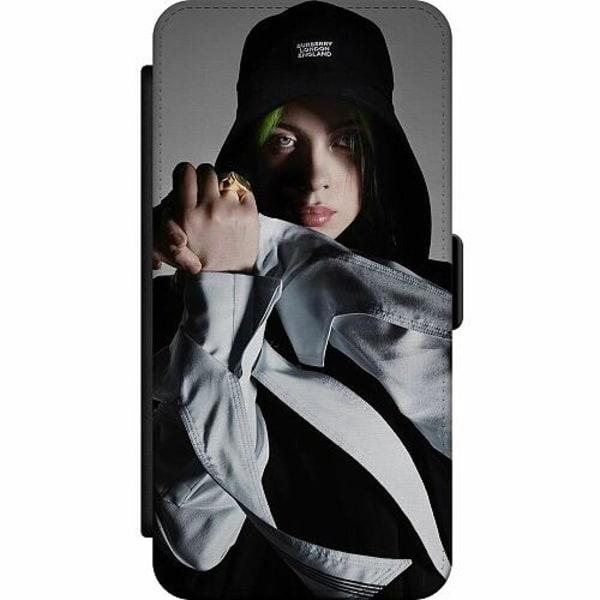 Huawei P20 Lite Skalväska Billie Eilish 2021