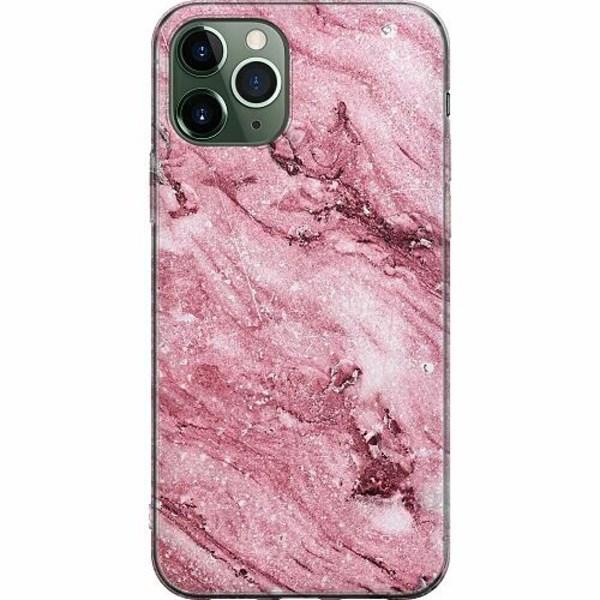 Apple iPhone 11 Pro Thin Case Rosa