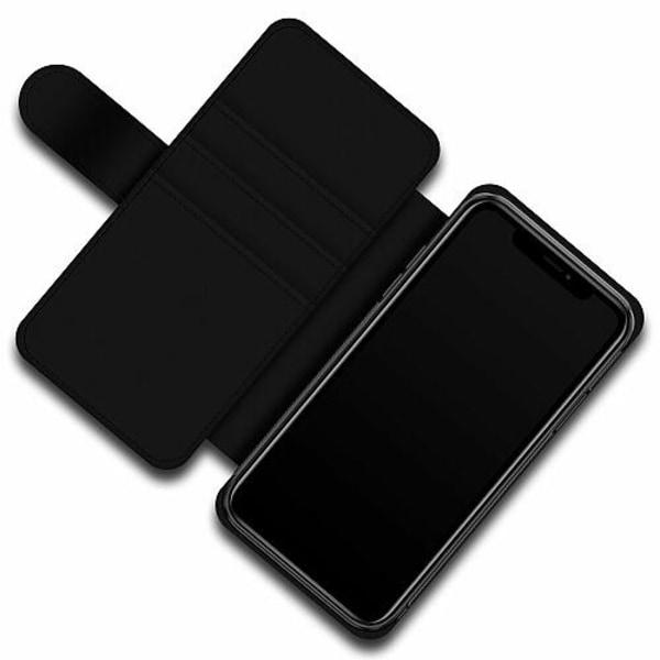 Apple iPhone 11 Skalväska FCB