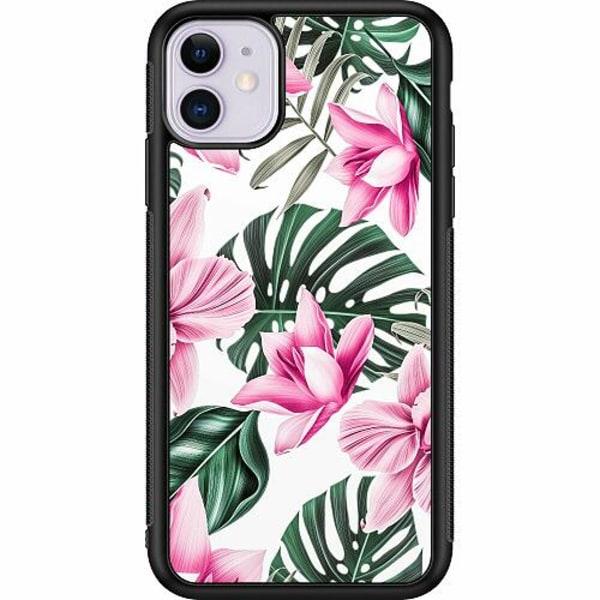 Apple iPhone 11 Billigt mobilskal - Vacation