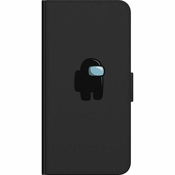 OnePlus 7T Fodralväska Among Us