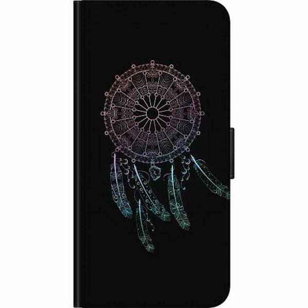 Apple iPhone 12 Pro Max Fodralväska Drömfångare