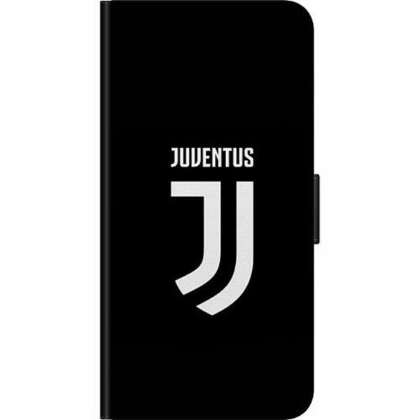 Apple iPhone 12 Pro Max Fodralväska Juventus