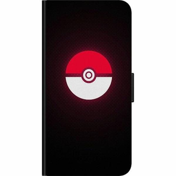 OnePlus 7T Fodralväska Pokemon