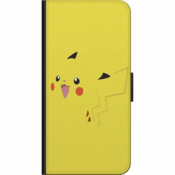 Apple iPhone 12 Pro Max Fodralväska Pokémon: Pikachu