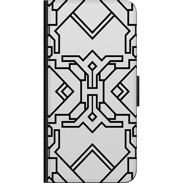Apple iPhone 12 Pro Max Fodralväska Probably No