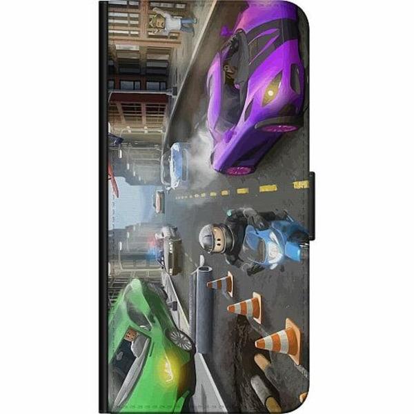 OnePlus 7T Fodralväska Roblox