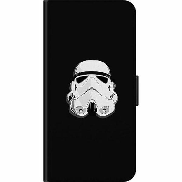 OnePlus 7T Fodralväska Star Wars