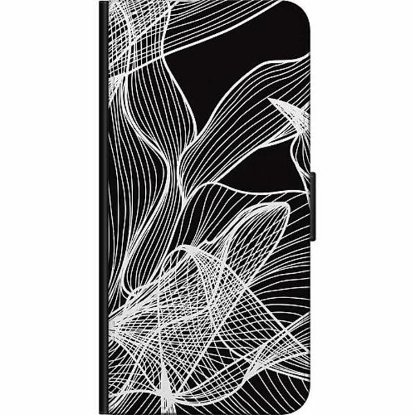 Apple iPhone 12 Pro Max Fodralväska XR