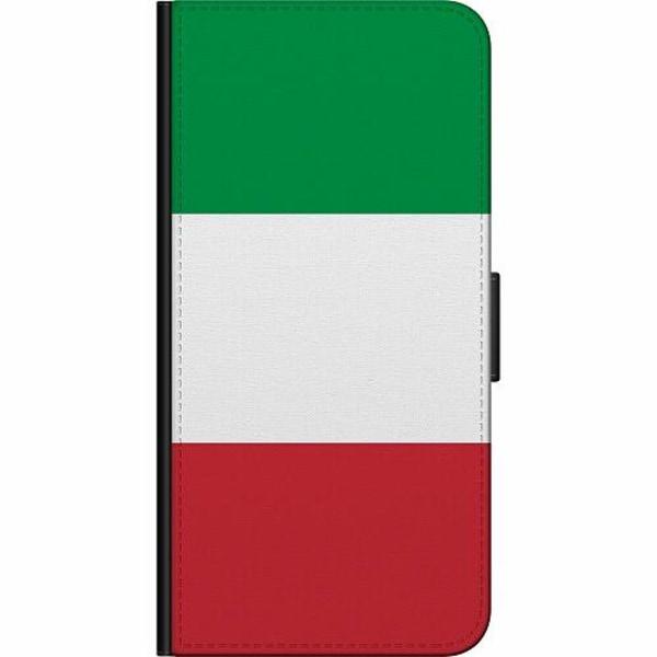 Samsung Galaxy A42 5G Billigt Fodral Italien / Italy