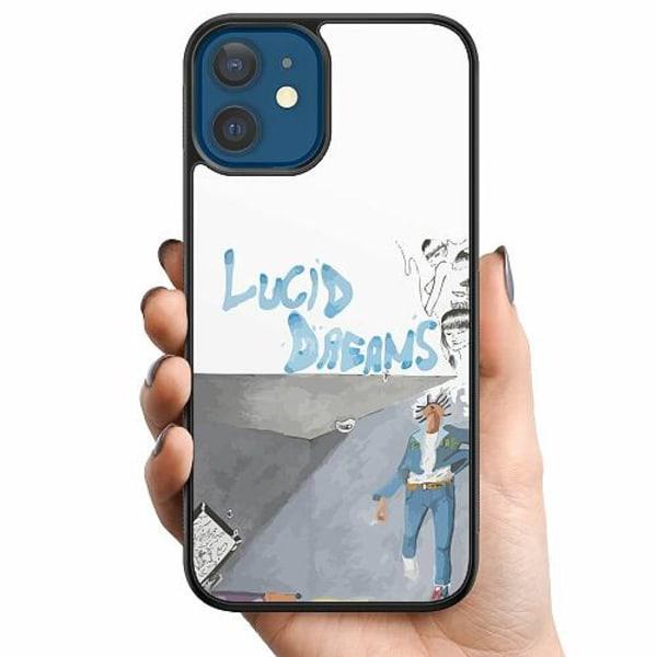 Apple iPhone 12 Billigt mobilskal - Juice WRLD