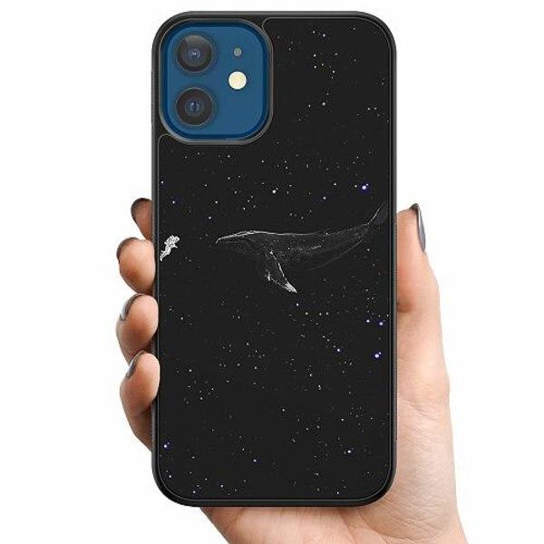 Apple iPhone 12 Billigt mobilskal - Star Wars