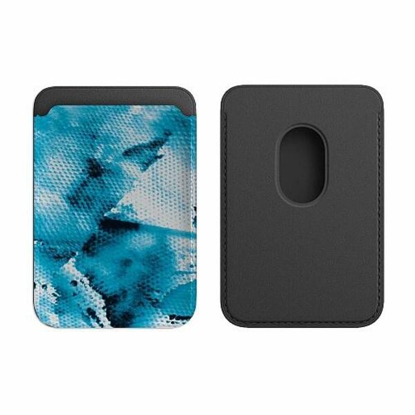 Apple iPhone 12 Pro Korthållare med MagSafe -  Moving Forward
