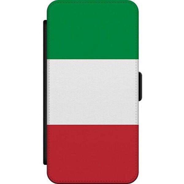 Huawei P30 Pro Skalväska Italien / Italy