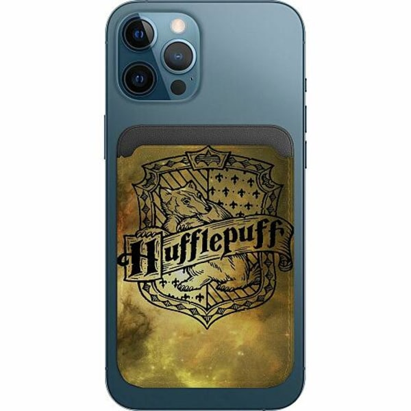 Apple iPhone 12 Pro Korthållare med MagSafe -  Harry Potter