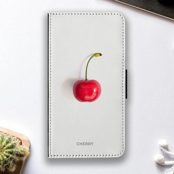 Huawei P30 Pro Fodralskal Cherry
