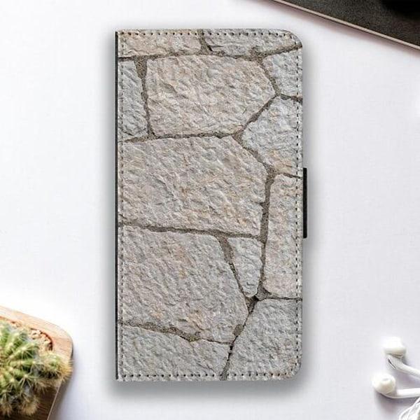 Sony Xperia L3 Fodralskal Sidewalk