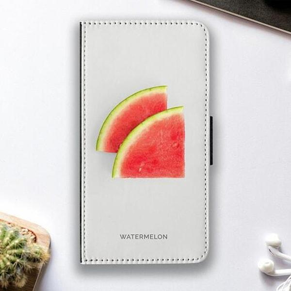 Huawei P30 Pro Fodralskal Watermelon