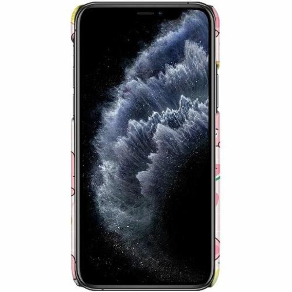 Apple iPhone 12 Pro Max LUX Mobilskal (Matt) UNICORN