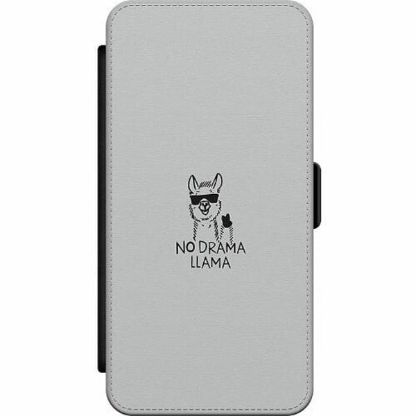 Apple iPhone 11 Pro Max Skalväska No Drama Lama