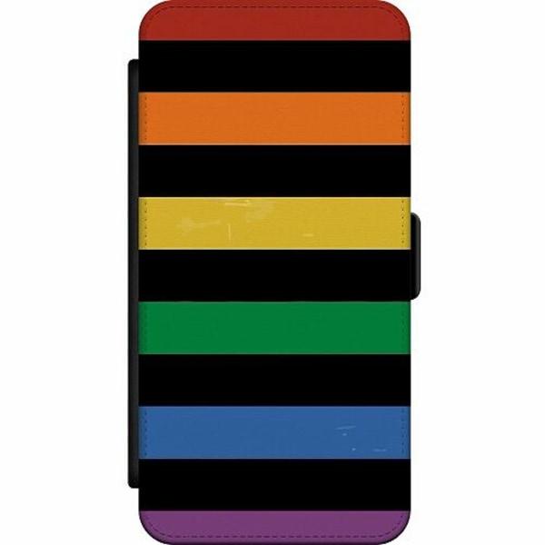 Apple iPhone 11 Pro Max Skalväska Pride