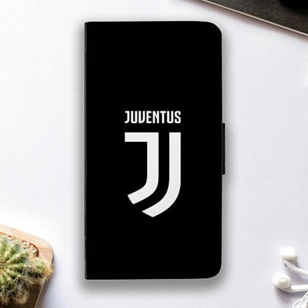 Sony Xperia L3 Fodralskal Juventus