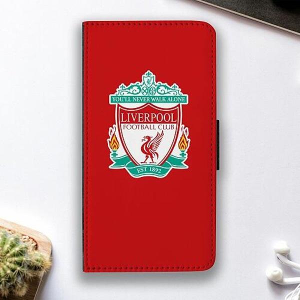 Sony Xperia L3 Fodralskal Liverpool