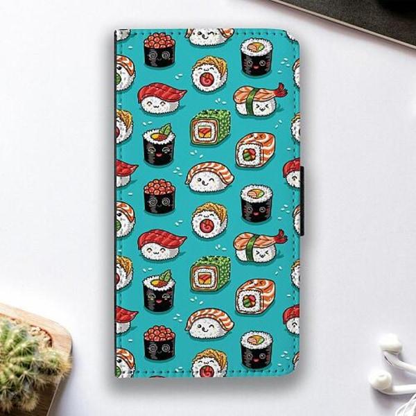 Sony Xperia L3 Fodralskal Sushi