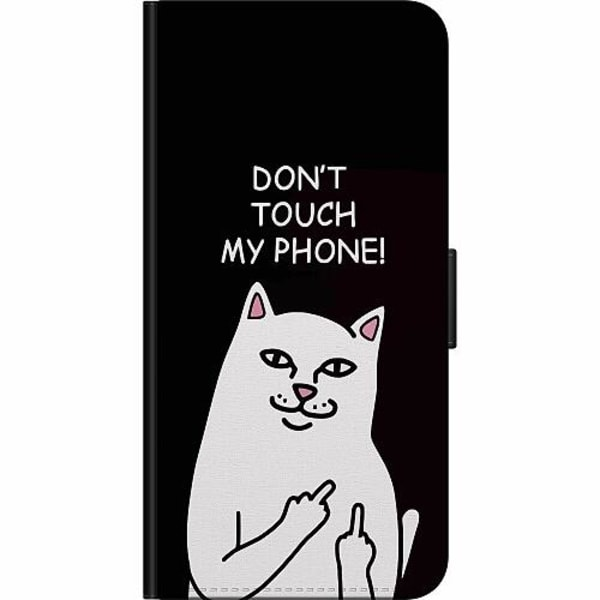 Samsung Galaxy S10e Billigt Fodral My Phone