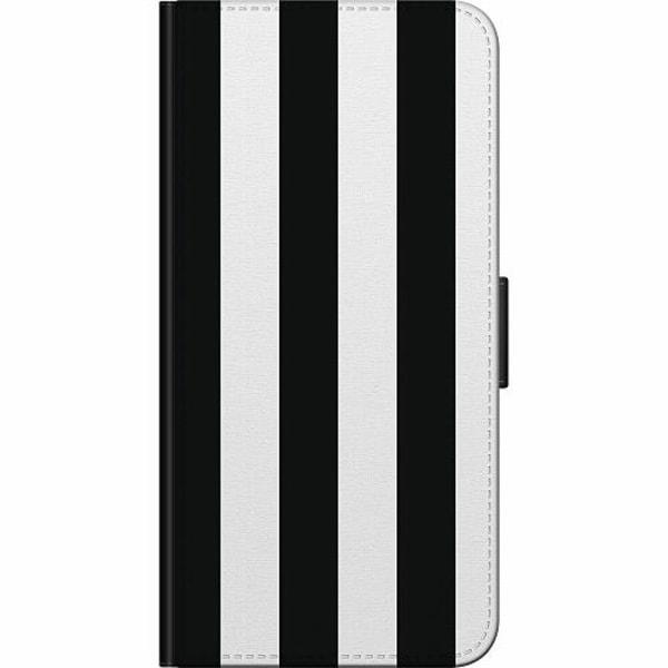 Apple iPhone 12 Pro Max Billigt Fodral Pride - Straight