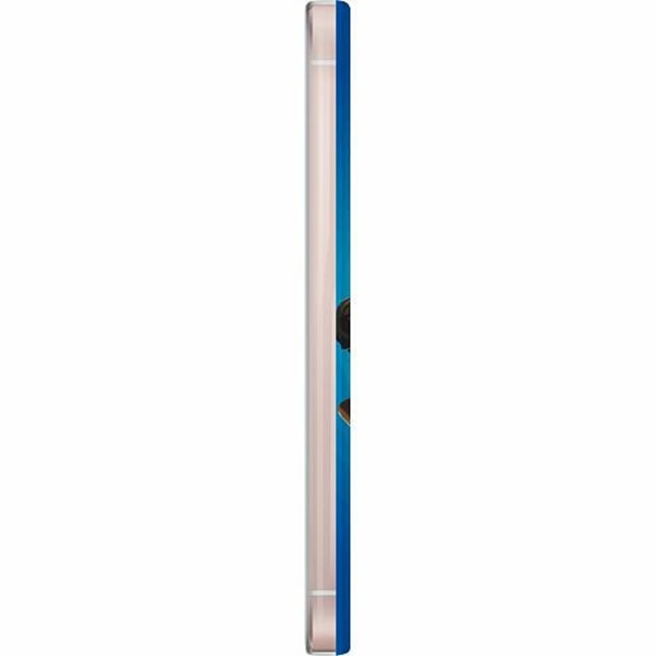 Apple iPhone 5 / 5s / SE Thin Case Fortnite 2021