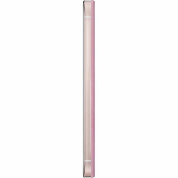 Apple iPhone 5 / 5s / SE Thin Case UNICORN