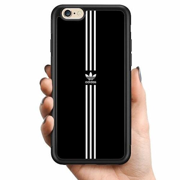 Apple iPhone 6 / 6S Billigt mobilskal - Fashion