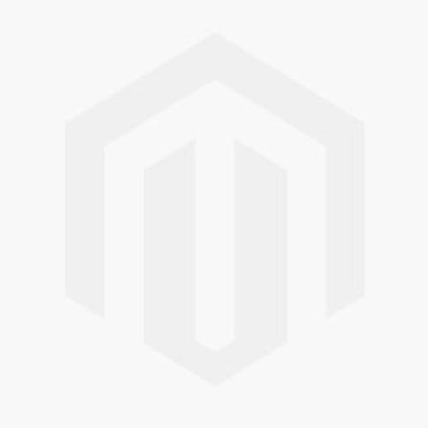 Apple iPhone X / XS LUX Mobilskal (Glansig) Metallic