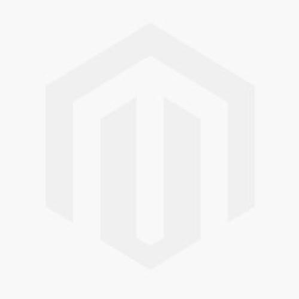 Samsung Galaxy A40 LUX Mobilskal (Matt) Marmor Vit