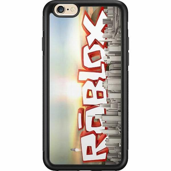 Apple iPhone 6 / 6S Billigt mobilskal - Roblox