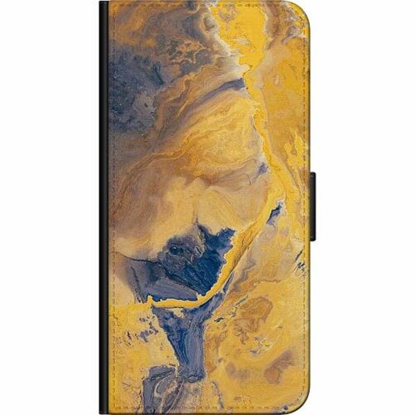 Apple iPhone 12 mini Billigt Fodral Pattern