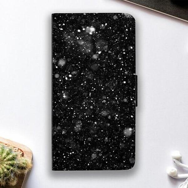 Apple iPhone 7 Fodralskal Galactic