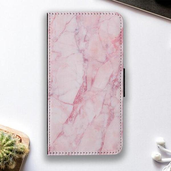 Apple iPhone 7 Fodralskal Marmor