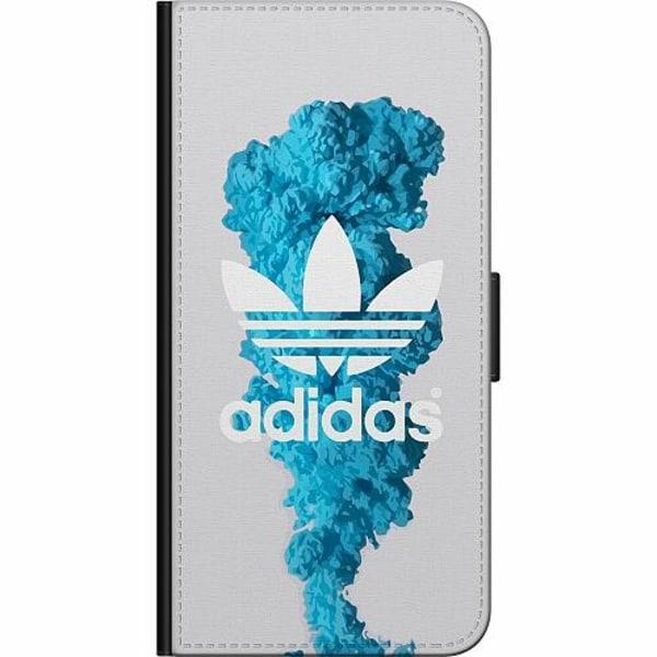 Samsung Galaxy A51 Fodralväska Fashion