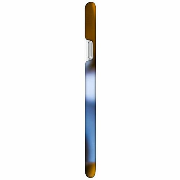 Apple iPhone 7 LUX Mobilskal (Matt) Sprit