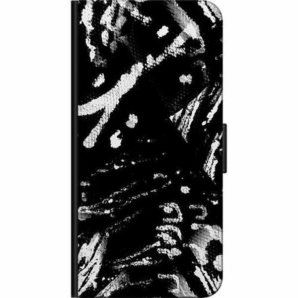 Apple iPhone 11 Billigt Fodral Doesn't Matter