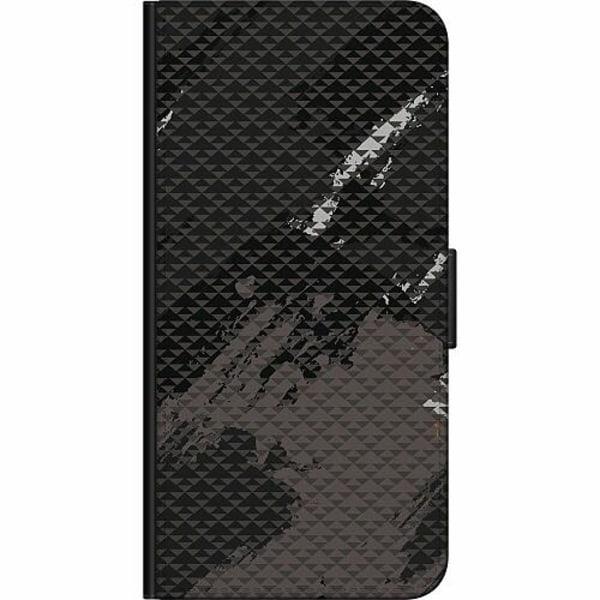 Apple iPhone 12 mini Billigt Fodral Game Camo