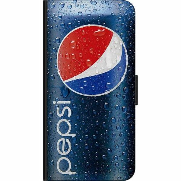 Samsung Galaxy A21s Billigt Fodral Pepsi Can