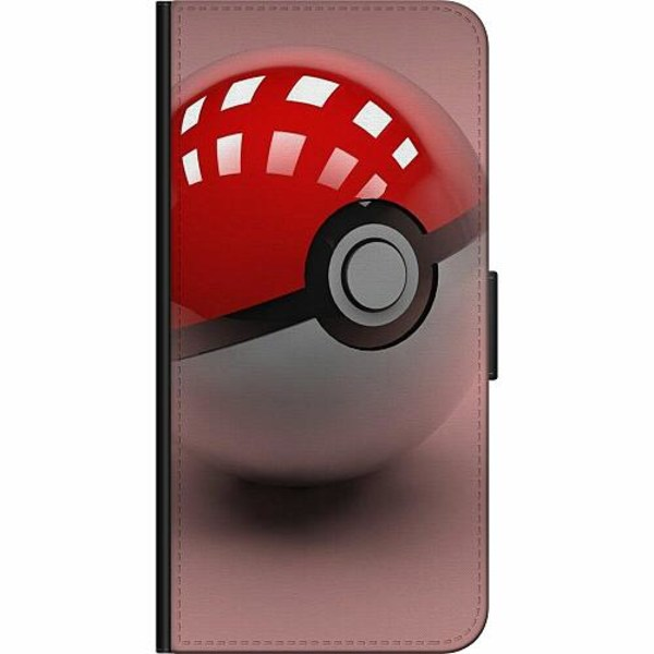 Apple iPhone 11 Billigt Fodral Pokemon