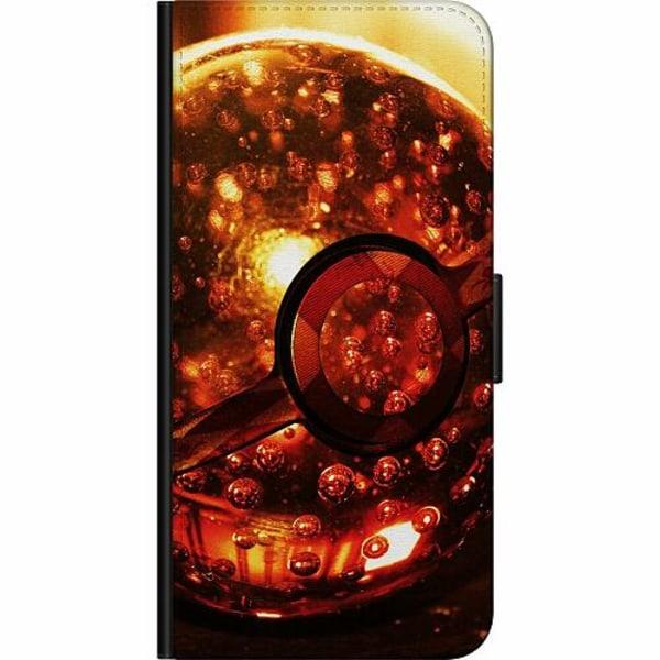 Huawei P20 Pro Billigt Fodral Pokemon