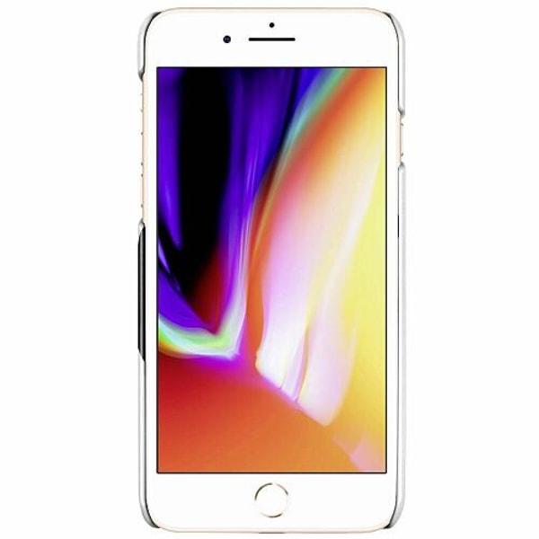 Apple iPhone 8 Plus LUX Mobilskal (Glansig) Among Us