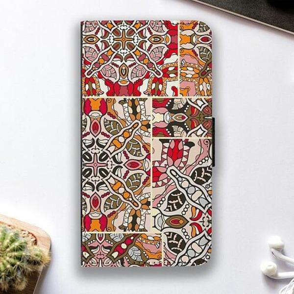 Apple iPhone 7 Fodralskal Artistic Ausdruck